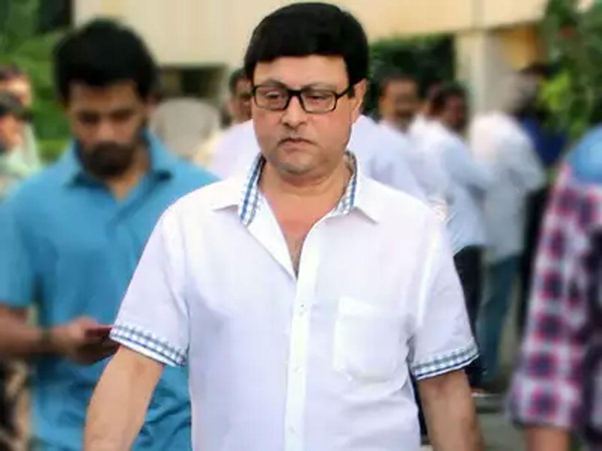 Sachin Pilgaonkar: Nagesh Kukunoor was the one cause I signed 'Metropolis of Goals'