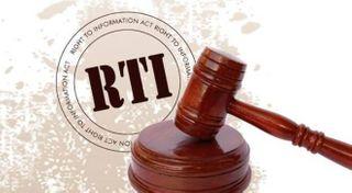 ગુજરાતીઓએ ચાર મહિનામાં 18000 કરોડનું કાળું નાણું જાહેર કર્યું: RTI