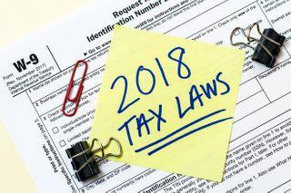 નાણાકીય વર્ષ 2018-19માં બદલાઇ ગયા છે આ 10 નિયમ