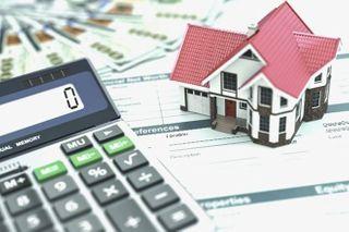 લોન પર નવું ઘર ખરીદો તો પહેલા ઘરનાં વેચાણ પર LTCG ટેક્સમાંથી છૂટ: ITAT