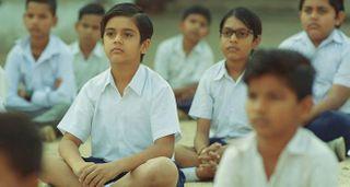 ગુજરાતી ફિલ્મ 'ઢ'ને મળ્યો નેશનલ એવોર્ડ