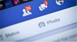 300થી પણ ઓછી કિંમતે વેંચાઈ રહ્યા છે ફેસબૂકના ID-પાસવર્ડ