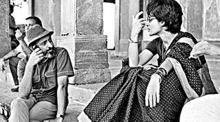 બોલિવૂડ ફિલ્મોમાં લેખિકાઓનું મહત્ત્વપૂર્ણ યોગદાન