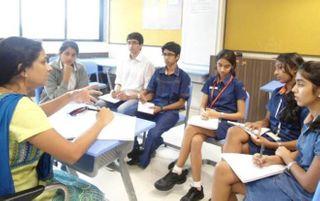 વિશ્વમાં ભારતીય બાળકો સૌથી વધુ ટ્યુશન જતાં હોય છે: સર્વે