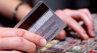હવે ડેબિટ કાર્ડ વિના પણ ATMમાંથી પૈસા ઉપાડી શકશે