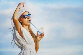 ઉનાળા દરમિયાન ત્વચાનું સ્વાસ્થ્ય જાળવવા શું કરવું?