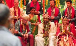 બ્રિટિશ નાગરિકોને બળજબરીથી પરણાવવાના મામલે ભારત વિશ્વમાં ત્રીજા સ્થાને