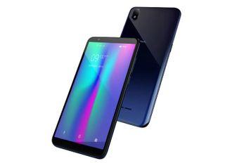 ફૂલ વ્યુ ડિસ્પ્લે સાથે Lava Z62 સ્માર્ટ ફોન થયો લોન્ચ,જૂનું TV  આપી મફતમાં મેળવો આ નવો સ્માર્ટફોન