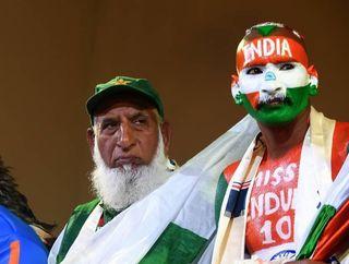 ભારત-પાક. ક્રિકેટના બે જાણીતા ચહેરા જેના વિશે તમે ઓછું જાણતા હશો