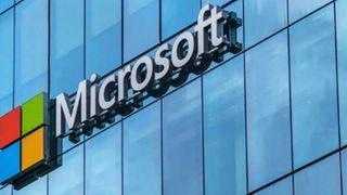 Microsoft એ લોન્ચ કર્યું 10 ભારતીય ભાષાવાળું સ્માર્ટ કી બોર્ડ