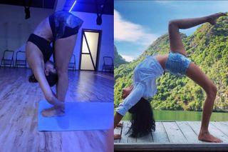 International Yoga Day : હવે નથી યોગ ટીચરની જરૂરિયાત,ઘરે બેસી મફતમાં શીખો યોગ