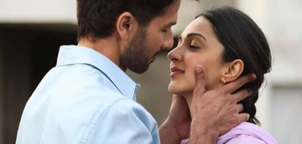 'Kabir Singh' Review: There's Some Movie in This Misogyny