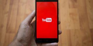 Youtube હટાવવા માટે જઈ રહ્યું છે એક ફીચર! જાણો શું છે કારણ