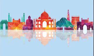 ભારતની આ 10 વાતો કે જેને તમને ક્યારેય કોઈએ જણાવી નહિ હોય !