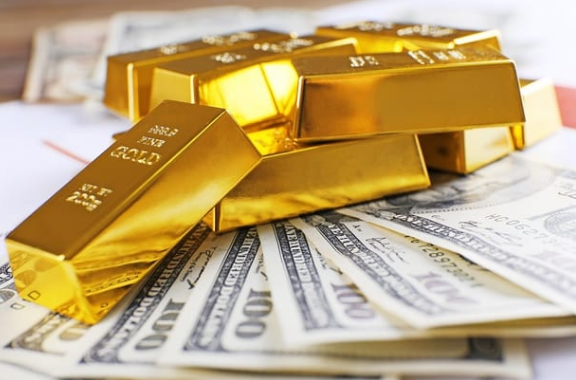 Gold prices at historic high, may go up further