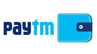 1લી જુલાઇ થી Paytm વાપરવું પડશે મોંઘુ,કંપનીએ લગાવ્યા નવા ચાર્જ