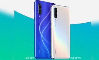 Xiaomi Mi CC9, Xiaomi Mi CC9e લોન્ચ,જાણો ફીચર્સ અને કિંમત