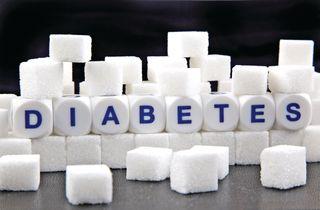 ગળ્યા ડાયાબિટીઝની કડવી સચ્ચાઈ વિશે જાણો અને તેનાથી ચેતો