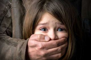 યૂક્રેન: બાળકો સાથે દુષ્કર્મમાં દોષીને નપુંસક બનાવવામાં આવશે