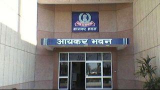 ગુજરાતના 70 MLAને આવકવેરા વિભાગે નોટિસ ફટકારી