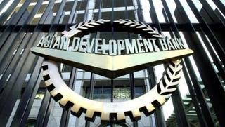 ADBએ GDPનો અંદાજ ઘટાડીને 7% કર્યો