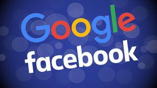 Google અને Facebook ટ્રેક કરી રહી છે આપની પોર્ન હિસ્ટ્રી, Incognito મોડ પણ નથી સેફ