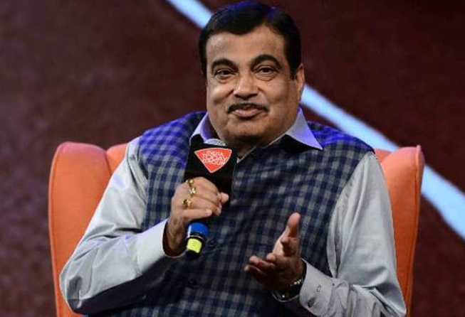 LIC offers Rs 1.25 lakh crore line of credit by 2024 to fund highway projects: Nitin Gadkari