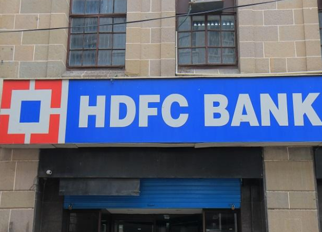 HDFC Bank reports 18.04% jump in Q1 consolidated net at Rs 5,676.06 cr