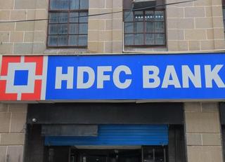 HDFC બેન્કનો ચોખ્ખો નફો 18% વધ્યો