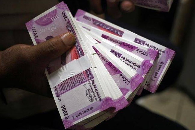 IFCI aims to mobilise up to Rs 2,000 crore from sale of non-core assets this fiscal