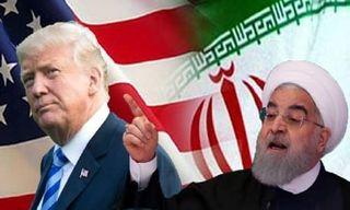 ઈરાન અને અમેરિકા વચ્ચે 40 વર્ષ જૂની છે દુશ્મની,જાણો સંપૂર્ણ વિગતો