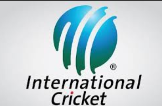 A big change in Indian cricket, now the decision of the ball to remain in the hands of the third umpire