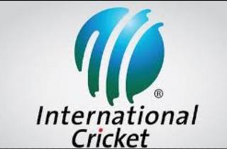 ભારતીય ક્રિકેટમાં મોટો ફેરફાર, હવે થર્ડ અમ્પાયરના હાથમાં રેહશે નો બોલનો નિર્ણય