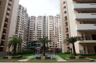 મકાનોનું વેચાણ Q1માં 11 ટકા ઘટ્યું, બજેટમાં રાહતો પછી હવે વૃદ્ધિની સંભાવના