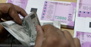 ભારતીય અર્થવ્યવસ્થાની ગતિ ધીમી થશે : IMF