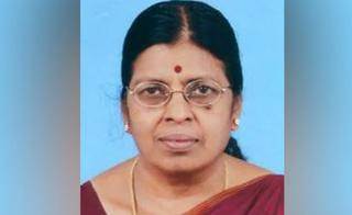 તમિલનાડુમાં DMKના ભૂતપૂર્વ મેયર અને તેમના પતિ સહિત ત્રણની હત્યા