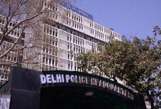 દિલ્હી પોલીસમાં ઓપરેશન ક્લીન, ભ્રષ્ટાચાર પોલીસ કર્મીઓ નિવૃત્ત કરાશે