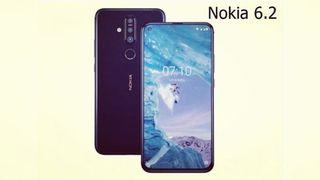 ઓગસ્ટમાં બે સ્માર્ટફોન લોન્ચ કરવાની તૈયારી કરી રહ્યું છે Nokia, જાણો તેના ફીચર્સ વિશે