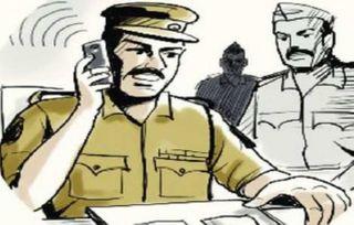 પાલનપુરમાં રૂપિયા 19.61 લાખની ATM ચોરીની ઘટનાને પગલે PSI સસ્પેન્ડ