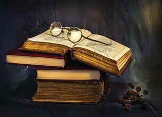 કાર્યમાં તત્પર, સંયમી અને શ્રદ્ધાળુને જ જ્ઞાન પ્રાપ્ત થાય છે