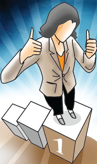 ધો.12 સાયન્સની પૂરક પરીક્ષાનું 35.61 % રિઝલ્ટ
