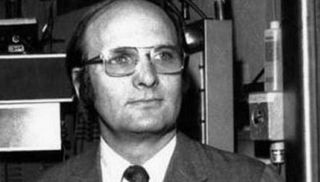 નોબેલ પુરસ્કાર વિજેતા રોબર્ટ શ્રિફરનું 88 વર્ષે નિધન
