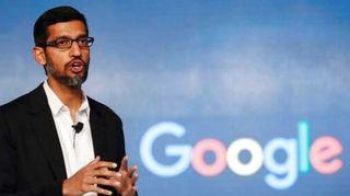 Google CEO પદ માટે લોકોએ કરી અરજી,શું સુંદર પિચાઈ કંપની છોડી રહ્યા છે?
