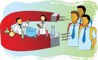 પ્રેક્ટિકલ પરીક્ષા માટે CBSE ગુજરાત મોડલ અપનાવશે