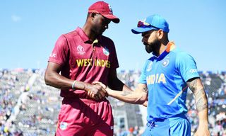 આજે ફ્લોરિડામાં ભારત-વિન્ડિઝ વચ્ચે પ્રથમ ટી20, રાત્રે 8.00થી પ્રારંભ