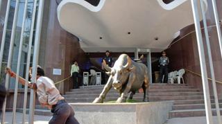 શાપૂરજી પલોનજી ગ્રુપનો સૌપ્રથમ IPOઃ સ્ટર્લિંગ & વિલ્સનનું લિસ્ટિંગ કરાવશે
