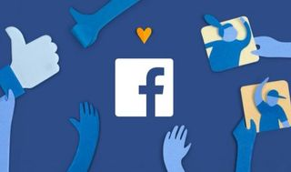 WhatsApp, Instagram સાથે પોતાનું નામ જોડશે Facebook