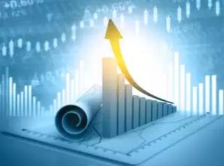 ઊંચું પ્રોફિટ માર્જિન ધરાવતી કંપનીઓમાં રોકાણ નફાકારક બનશે