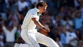 સાઉથ આફ્રિકાના ફાસ્ટર બોલર ડેલ સ્ટેને ટેસ્ટ ક્રિકેટથી લીધો સંન્યાસ