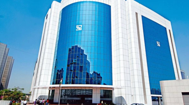 Sebi plans ₹1 crore reward, hotline access for informers of insider trading